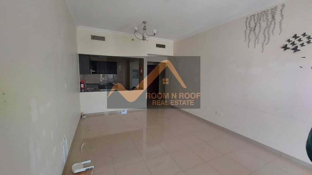 HOT DEAL | HUGE ONR BEDROOM | REDY TO MOVE