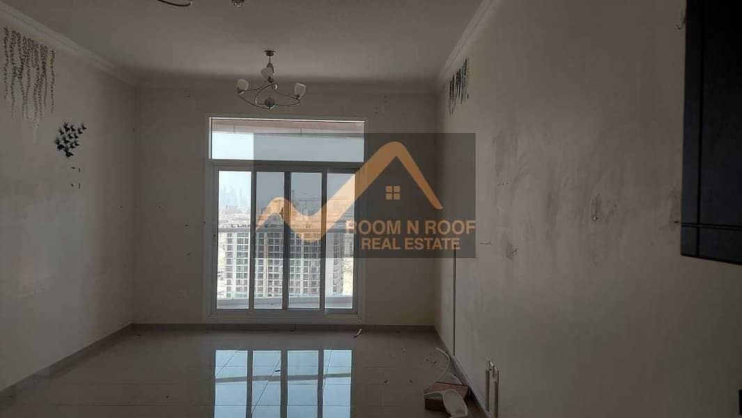 2 HOT DEAL | HUGE ONR BEDROOM | REDY TO MOVE