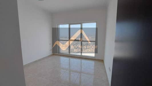 فلیٹ 1 غرفة نوم للايجار في الفرجان، دبي - HOT OFFER | MUTIPLE CHEQUES | BRAND NEW
