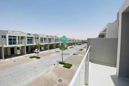 فیلا 3 غرف نوم للايجار في (أكويا أكسجين) داماك هيلز 2، دبي - Multiple options | Brand New | Ready to Move in