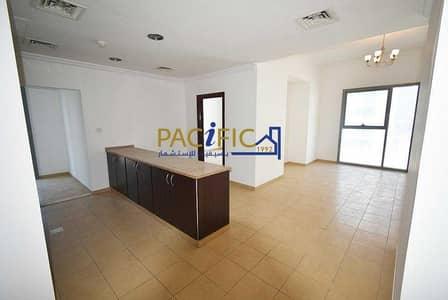 1 Bedroom Apartment for Rent in Al Sufouh, Dubai - Large 1 Bedroom - Near Media city - Free Maintenance