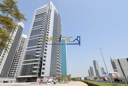 1 Bedroom Flat for Rent in Barsha Heights (Tecom), Dubai - Warsan 1BR | Chiller +1 Month Free