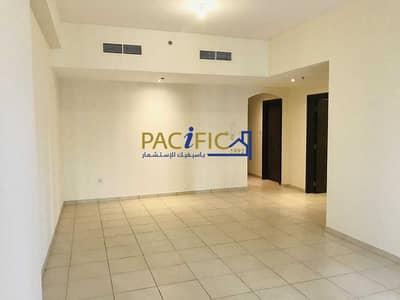 1 Bedroom Flat for Rent in Barsha Heights (Tecom), Dubai - Large Unit - Near Atana and Rotana Hotel