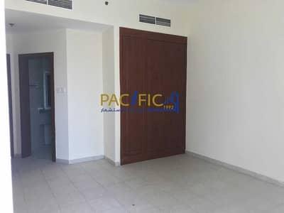 فلیٹ 1 غرفة نوم للايجار في برشا هايتس (تيكوم)، دبي - Lowest Price | Modern Gym | Balcony