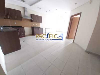 فلیٹ 1 غرفة نوم للايجار في برشا هايتس (تيكوم)، دبي - Modern Layout  | Spacious  | 1 Month Free