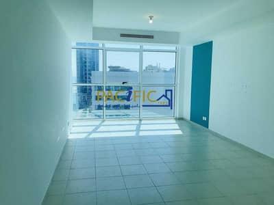 فلیٹ 1 غرفة نوم للايجار في برشا هايتس (تيكوم)، دبي - Great layout | Chiller Free |  1 Month Free