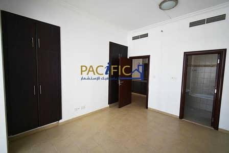 شقة 1 غرفة نوم للايجار في الصفوح، دبي - Spacious 1 Bedroom  Near Media City