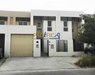3 Bedroom Villa for Sale in Mina Al Arab, Ras Al Khaimah - Vacant and ready to move In  Best Deal in Market