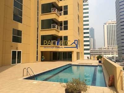 شقة 2 غرفة نوم للايجار في برشا هايتس (تيكوم)، دبي - Large Unit    1 Month Free   Maintenance Free