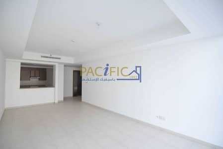 2 Bedroom Apartment for Rent in Barsha Heights (Tecom), Dubai - 2 Master Bedrooms   |  Chiller Free  | 1Month Free