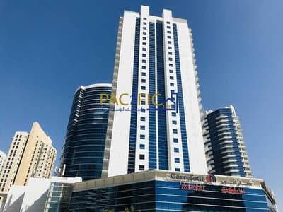 2 Bedroom Flat for Rent in Barsha Heights (Tecom), Dubai - Large Apartment | Nicest Layout | Chiller Free