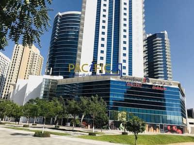 فلیٹ 1 غرفة نوم للايجار في برشا هايتس (تيكوم)، دبي - Prime Location | Chiller Free  | Great layout