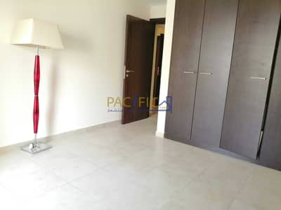 1 Bedroom Apartment for Sale in Remraam, Dubai - Perfectly Priced Vacant 1BR For Sale Thamam43