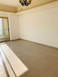 شقة في القصيص 1 القصيص السكنية القصيص 1 غرف 27999 درهم - 5156205