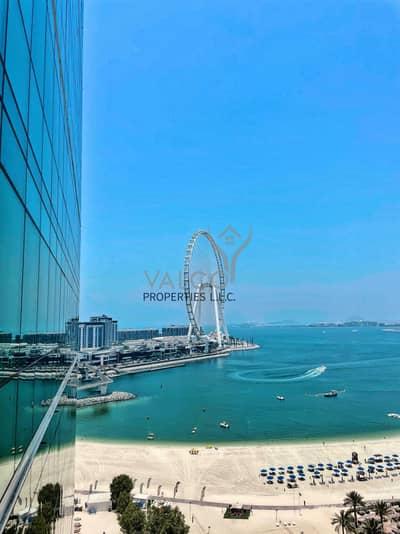 شقة 2 غرفة نوم للبيع في جميرا بيتش ريزيدنس، دبي - investor deal
