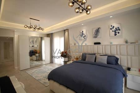 فیلا 4 غرف نوم للبيع في الينابيع، دبي - Villa for Sale Springs 3