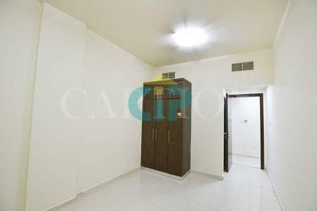 شقة 2 غرفة نوم للايجار في ديرة، دبي - SHARING ROOMS | Centrally Located Residential and Retail Center. Ideal for staff accommodation