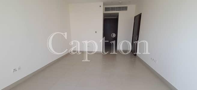 شقة 3 غرف نوم للبيع في الفرجان، دبي - Hot Deal 3 BR Facing Garden and Kids Play Area