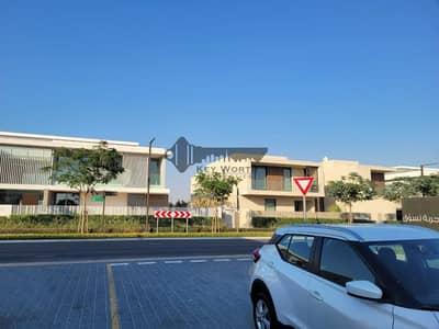 6 Bedroom Villa for Sale in Dubai Hills Estate, Dubai - Under contruction I spcious I Modren