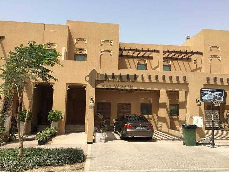Dubai Style I Type B rented best lowest selling price grab it Best location