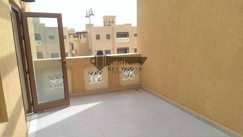 6 Dubai Style I Type B rented best lowest selling price grab it Best location