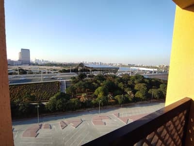 2 Bedroom Apartment for Rent in Culture Village, Dubai - Best deal at waterfront 2 bedrooms Brand new  1 month free