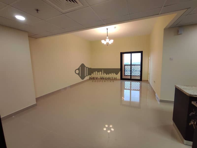 2 Best deal at waterfront 2 bedrooms Brand new  1 month free