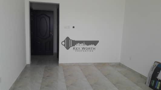 فلیٹ 1 غرفة نوم للايجار في مجمع دبي الصناعي، دبي - Staff accommodation in DIC multiple flats available