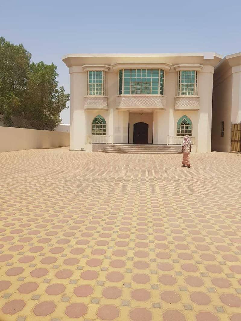 Separate Duplex Cozy 7BHK villa in Tawia | Private garden