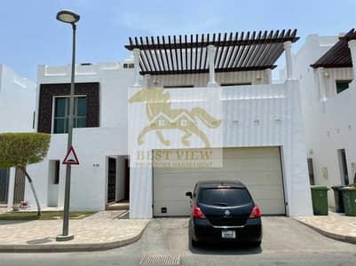 4 Bedroom Villa for Rent in Al Bateen, Abu Dhabi - Spacious  Villa 4 Bedrooms in Al Bateen Park.
