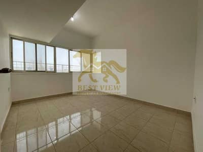 2 Bedroom Apartment for Rent in Al Nahyan, Abu Dhabi - Excellent 2 Bedrooms in nice location.