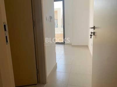 فیلا 3 غرف نوم للايجار في ريم، دبي - Type I | 3BR Villa+Maid's for Rent | Mira Oasis