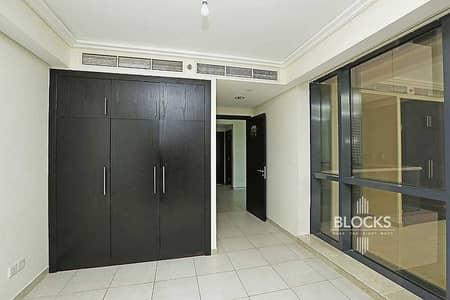 فلیٹ 3 غرف نوم للبيع في أبراج بحيرات الجميرا، دبي - 3BR Apartment for Sale   Close to JLT Metro Stations