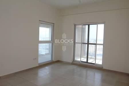 شقة 5 غرف نوم للبيع في القوز، دبي - Ready to Move l 5 BR Aprt. plus maid l Al khail heights