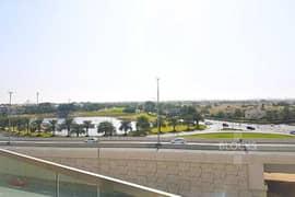شقة في مساكن فيدا 4 مساكن فيدا (التلال) التلال 1 غرف 1265000 درهم - 5079867