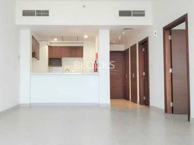 شقة 1 غرفة نوم للبيع في بر دبي، دبي - Modern layout 1BR Apartment   Parkgate Residence