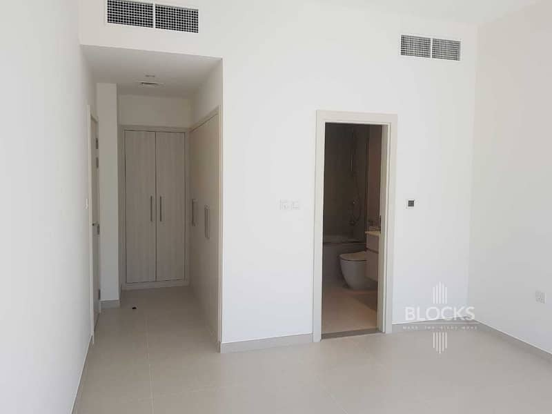 2 3 BR Mid Type A in Arabella 3   Good Price