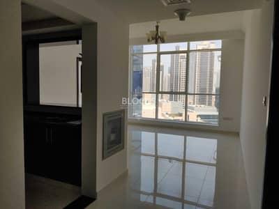 فلیٹ 1 غرفة نوم للايجار في الخليج التجاري، دبي - Bay & Burj khalifa view l 1 BHK l Multiple Units