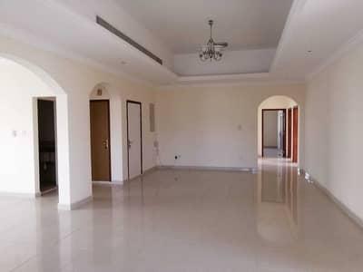 4 Bedroom Villa for Rent in Al Barsha, Dubai - Exclusive 4 Bed Villa apartment in Barsha