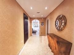 شقة في قرية البادية هيل سايد دبي فيستيفال سيتي 2 غرف 1799999 درهم - 4844878
