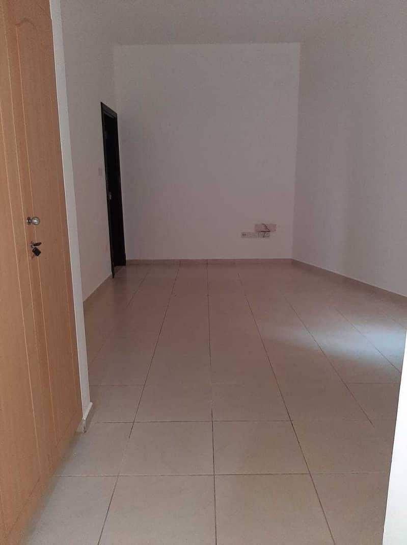Studio Apartment Available in Deira