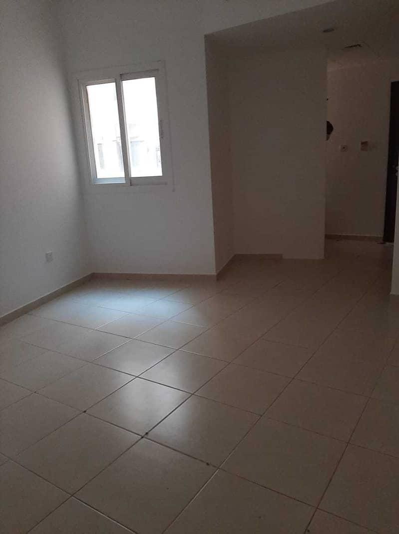 2 Studio Apartment Available in Deira