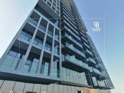 فلیٹ 1 غرفة نوم للايجار في قرية جميرا الدائرية، دبي - BRAND NEW LUXURIOUS 1BED at 43K EXQUISITE & HIGH-END