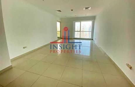 3 Bedroom Flat for Rent in Jumeirah Lake Towers (JLT), Dubai - Upcoming! Spacious 3 BR+ Maids-Al Shera.