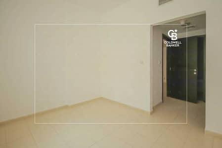 شقة 1 غرفة نوم للبيع في قرية جميرا الدائرية، دبي - Investor Deal Spacious 1 Bed for Sale | Call Now!!