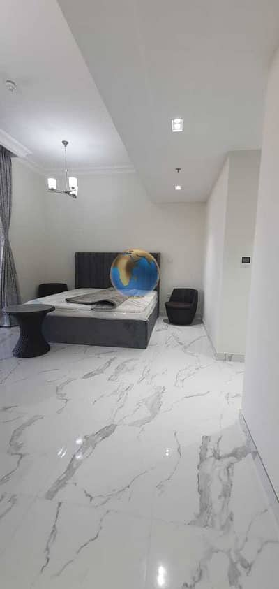 3 Bedroom Penthouse for Sale in Dubailand, Dubai - Spacious Pent House| Luxurious Life Style| Scenic View