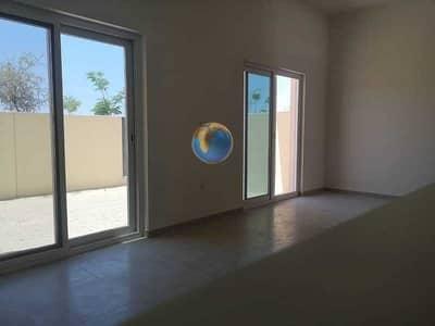 3 Bedroom Villa for Sale in Dubailand, Dubai - Amaranta