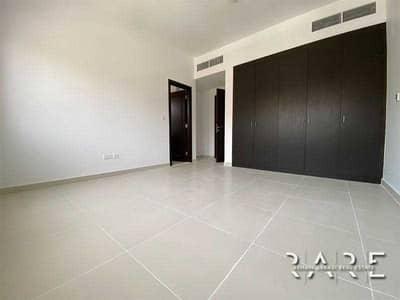 تاون هاوس 2 غرفة نوم للبيع في سيرينا، دبي - Rented Till Aug 2021 | 2 Bed with Maid and Storage room