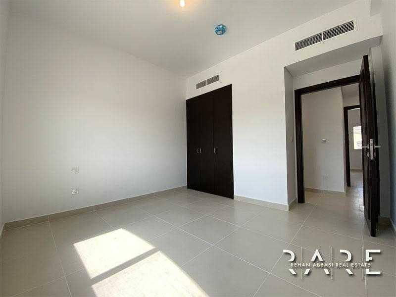 2 Rented till Nov 2021 | 3 Bed+Maids | Near Pool an Park | CasaDora