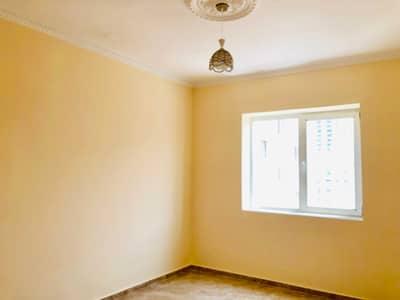 فلیٹ 2 غرفة نوم للايجار في الراشدية، عجمان - شقة في زارا ريزيدنس الراشدية 2 الراشدية 2 غرف 30000 درهم - 4817249